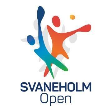 Svaneholm Open – ATP Champions Tour